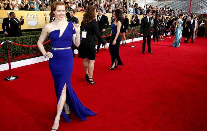 Screen Actors Guild Awards 2017: Le nomination