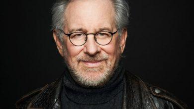 Photo of Steven Spielberg a Caserta per il suo prossimo film