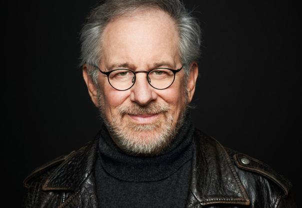 Compleanno Steven Spielberg, compie 70 anni: una vita da Oscar