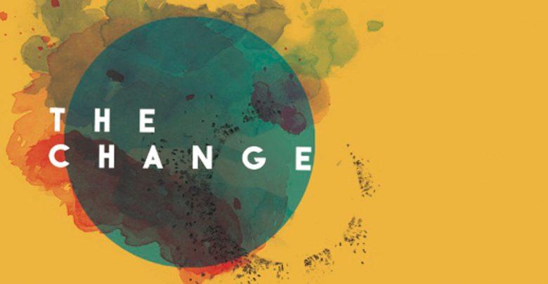 """Mostra """"The Change"""" al museo Pan di Napoli: Programma ed Opere Esposte"""