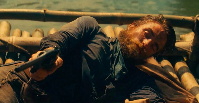"""The Lost City of Z"" di James Gray: Trailer"