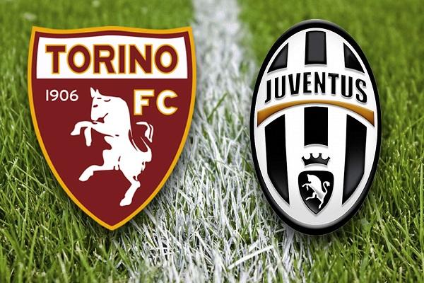 Voti Torino-Juventus 1-3, Fantacalcio Gazzetta dello Sport