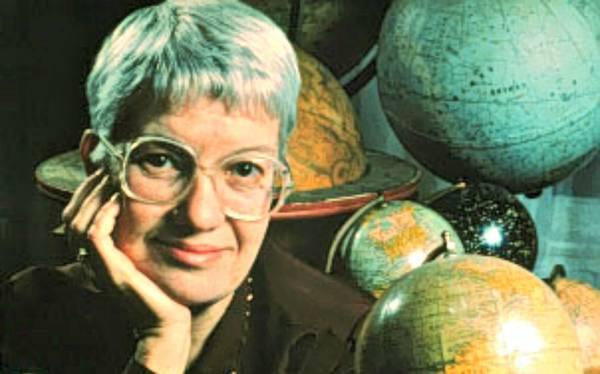 Vera Rubin morta: l'astrologa scoprì la materia oscura