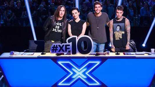 Finale X Factor 10 Anticipazioni: i finalisti duettano con Carmen Consoli e Giorgia