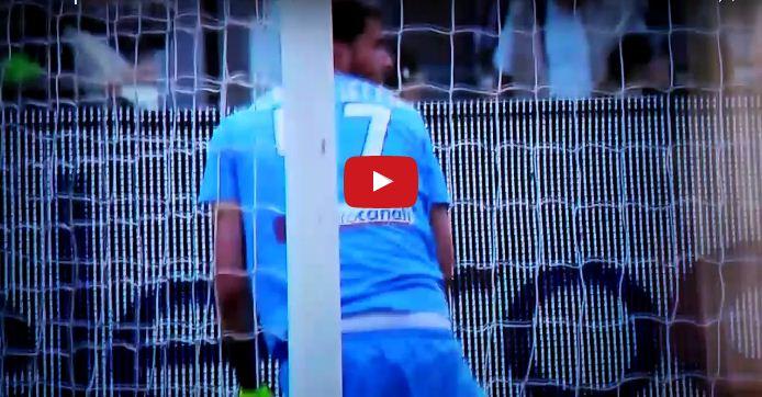 Video Gol Atalanta-Udinese 1-3 Highlights, Sintesi e Tabellino