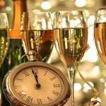 Capodanno 2017, frasi e immagini per Auguri di Buon Anno 1