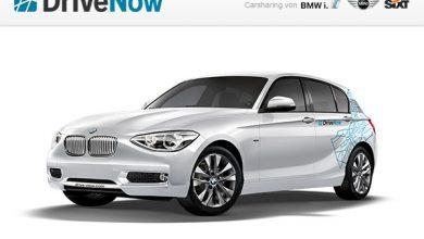 Photo of DriveNow a Linate: Come Funziona e Prezzi per il noleggio auto
