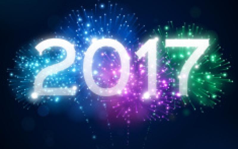 Capodanno 2017, frasi e immagini per Auguri di Buon Anno 3