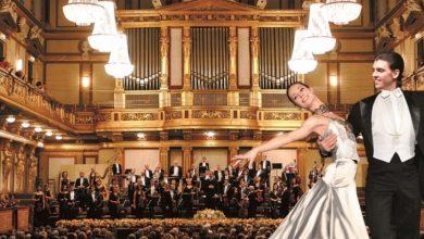 Photo of Concerto di Vienna Capodanno 2017: Prezzo biglietti e disponibilità