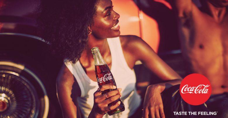 Pubblicità di Natale Coca-Cola 2016: lo Spot (Video)