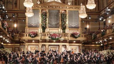 Concerto di Vienna Capodanno 2017: Costo biglietti e dove acquistarli