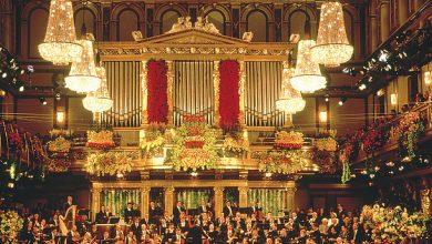 Photo of Concerto Capodanno Vienna 2017: ecco come partecipare