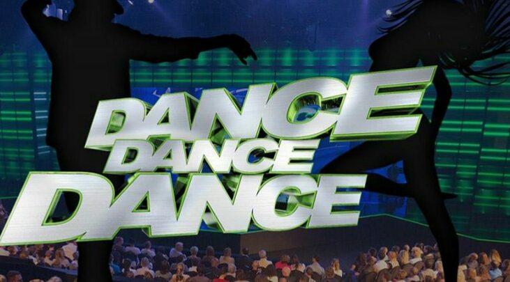Dance Dance Dance su Fox Life: Data di inizio e concorrenti in gara