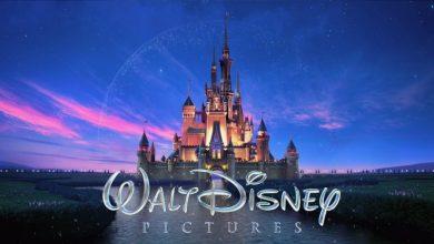 Natale Disney 2016: la programmazione Rai ufficiale dei cartoni e dei film