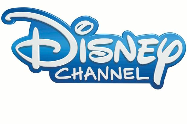 Disney Channel, Programmazione Ufficiale Natale 2016: tutti i cartoni animati
