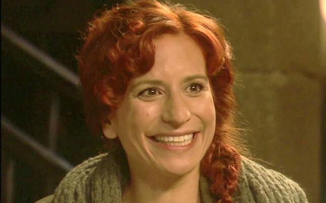 Replica Il Segreto su Video Mediaset: Streaming Gratis Puntata (28 dicembre)