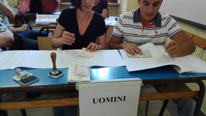 Firme False nel Comune Sardo di Carbonia, 22 Indagati