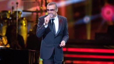 Photo of George Michael malattia: di cosa soffriva il cantante morto?