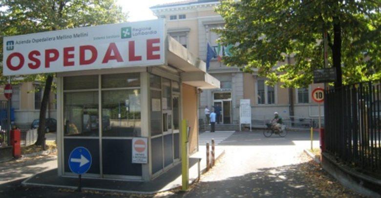 Brescia, imprenditore muore per Meningite Fulminante: colpito da meningococco di tipo C 3