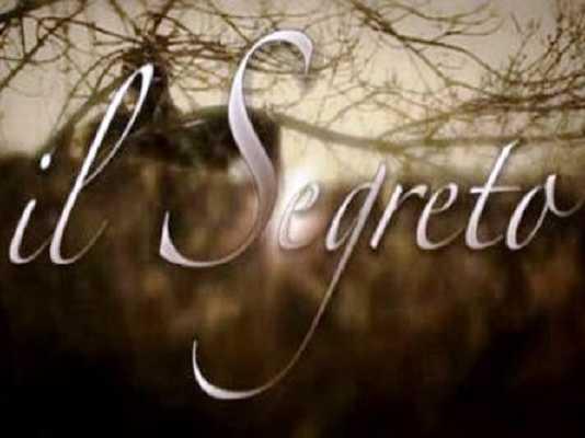 Il Segreto, anticipazioni dal 2 al 7 gennaio 2017: Francisca vuole uccidere Berta