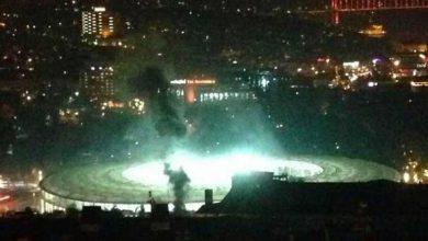 Photo of Turchia, Esplosione ad Istanbul (Video)