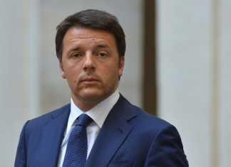 """Renzi si Dimette: """"Il No ha vinto in modo netto, congratulazioni"""""""