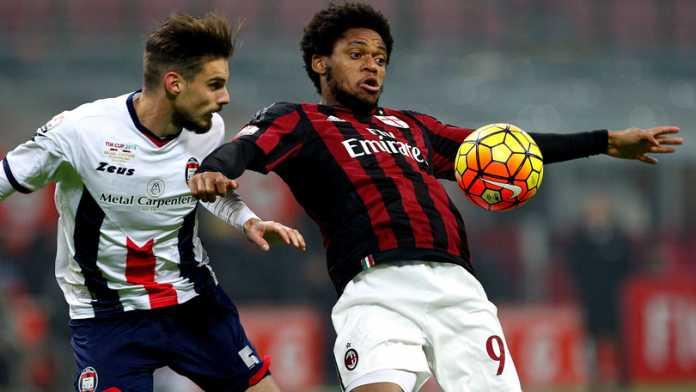 Voti Milan-Crotone 2-1, Fantacalcio Gazzetta dello Sport