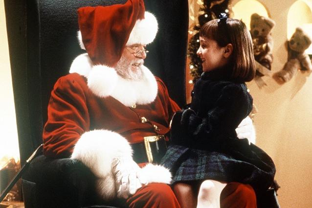 Film da vedere durante le vacanze di Natale: i migliori di sempre