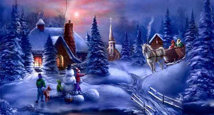Natale: Curiosità, Storie e Stranezze Storiche della Festa