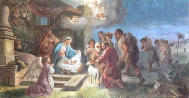 Novena di Natale 2016: cos'è e quali sono le Preghiere da recitare