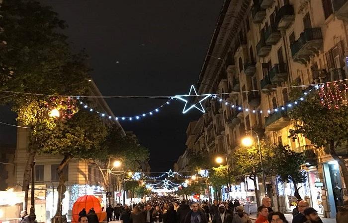 Palermo Street Food Fest 2016, un'esplosione di gusto 1
