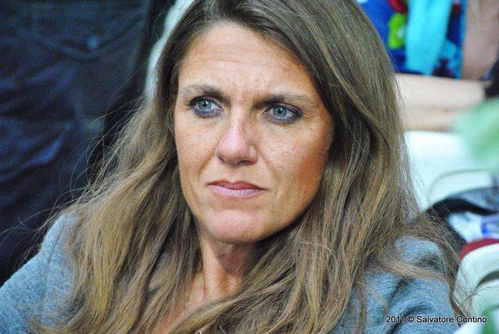 Chi è Francesca Puglisi? Possibile Ministro dell'Istruzione