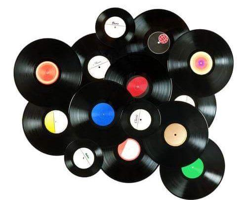 Dischi in vinile, vendono più dei file in download: il dato dalla Gran Bretagna 1