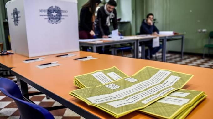 Referendum 4 dicembre Varese: Percentuale votanti aggiornata in tempo reale