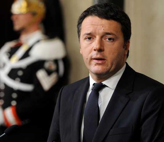 Dimissioni Renzi: Cosa succede adesso?