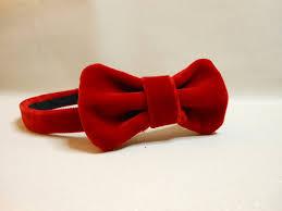 Capodanno: perchè si indossa intimo rosso? 2