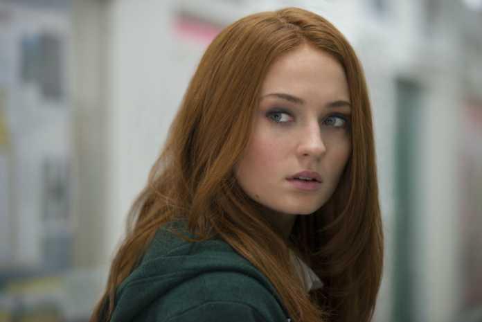 Il Trono di Spade 7 Spoiler: quale sarà il futuro di Sansa Stark?