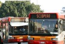 Sciopero ATM 16 Dicembre 2016 a Milano, 4 ore di Stop: i Servizi Garantiti