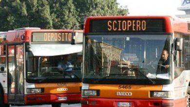 Photo of Sciopero Milano Atm, 5 aprile 2017: fermi bus, metropolitane e tram
