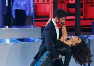 Stefano De Martino ad House Party balla con Sabrina Ferilli (Video 14 dicembre)
