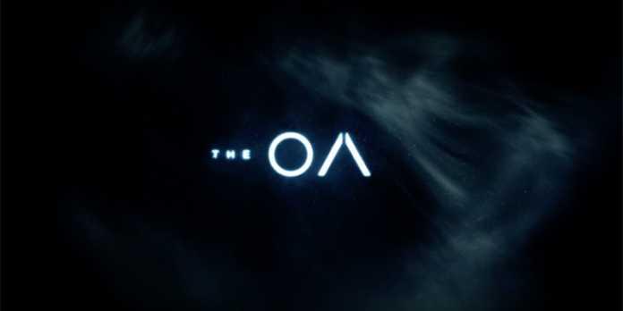 The OA serie tv: Streaming su Netflix