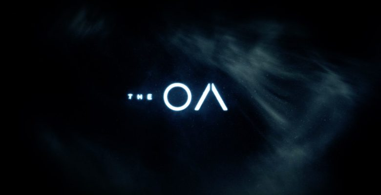The OA serie tv: Streaming su Netflix