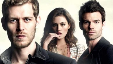 The Originals 4 Anticipazioni, terminate le riprese: quando va in onda 3
