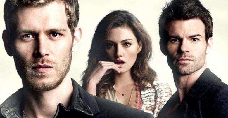 The Originals 4 Anticipazioni, terminate le riprese: quando va in onda 3