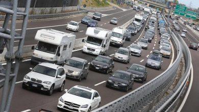 Photo of Autostrada A10 Genova: Riaperti i tratti autostradali dopo l'incendio