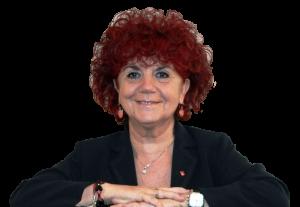 Chi è Valeria Fedeli? Biografia Ministro dell'Istruzione del Governo Gentiloni