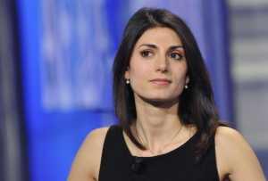 """Raffaele Marra arrestato, l'opposizione attacca: """"Virginia Raggi deve dimettersi"""""""