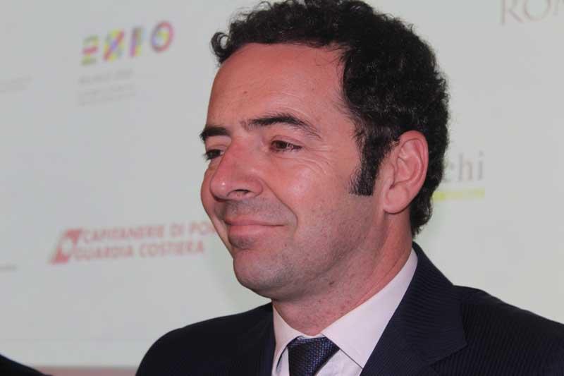 Sono innocente con Alberto Matano su Rai Tre: Anticipazioni e quando andrà in onda