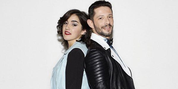 Nesli e Alice Paba, Canzone Sanremo 2017: Do Retta a Te | Testo