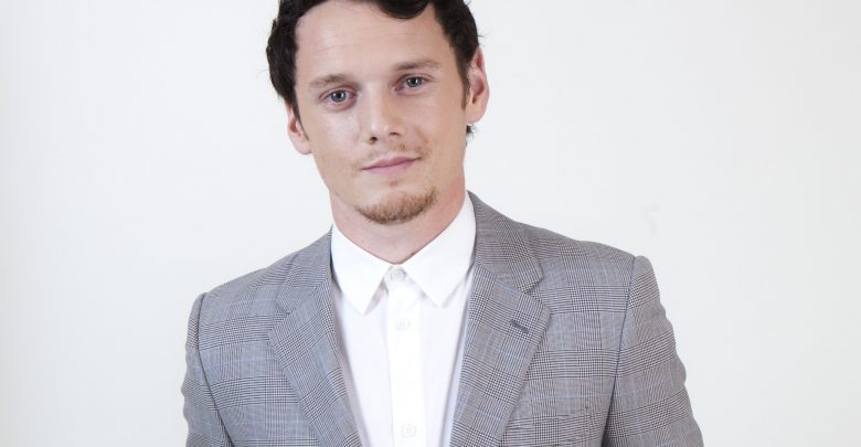 We don't Belong There, trailer dell'ultimo film con Anton Yelchin